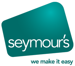 Seymours Global